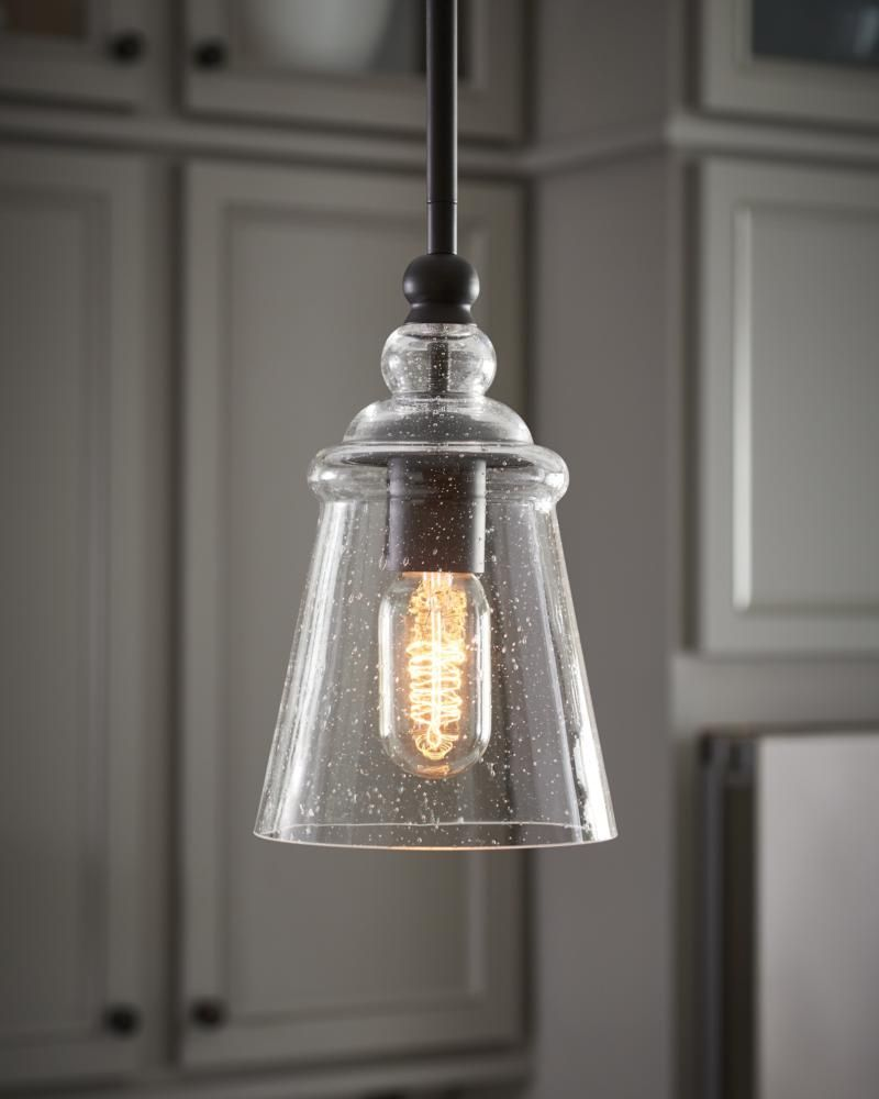 The Urban Renewal Collection Lighting By Feiss Is A Diverse Selection