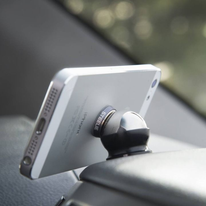 The Best Iphone Car Mount