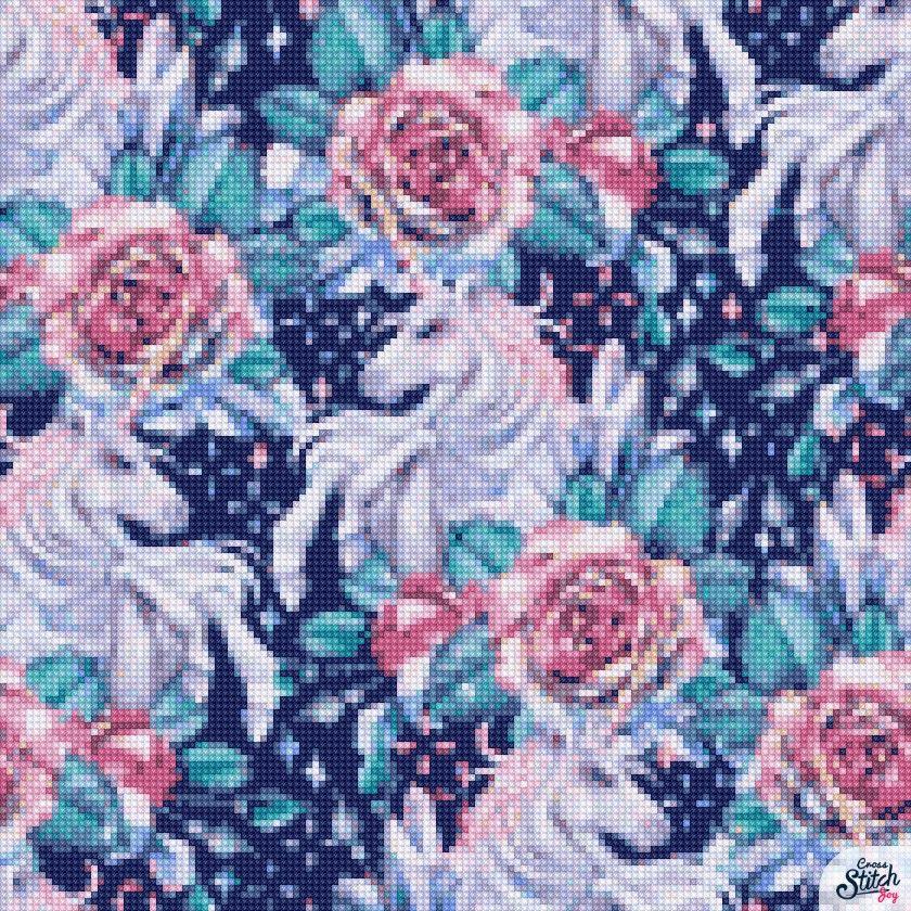 Pin by Maggie Beseda on Cross Stitch Joy Cross stitch