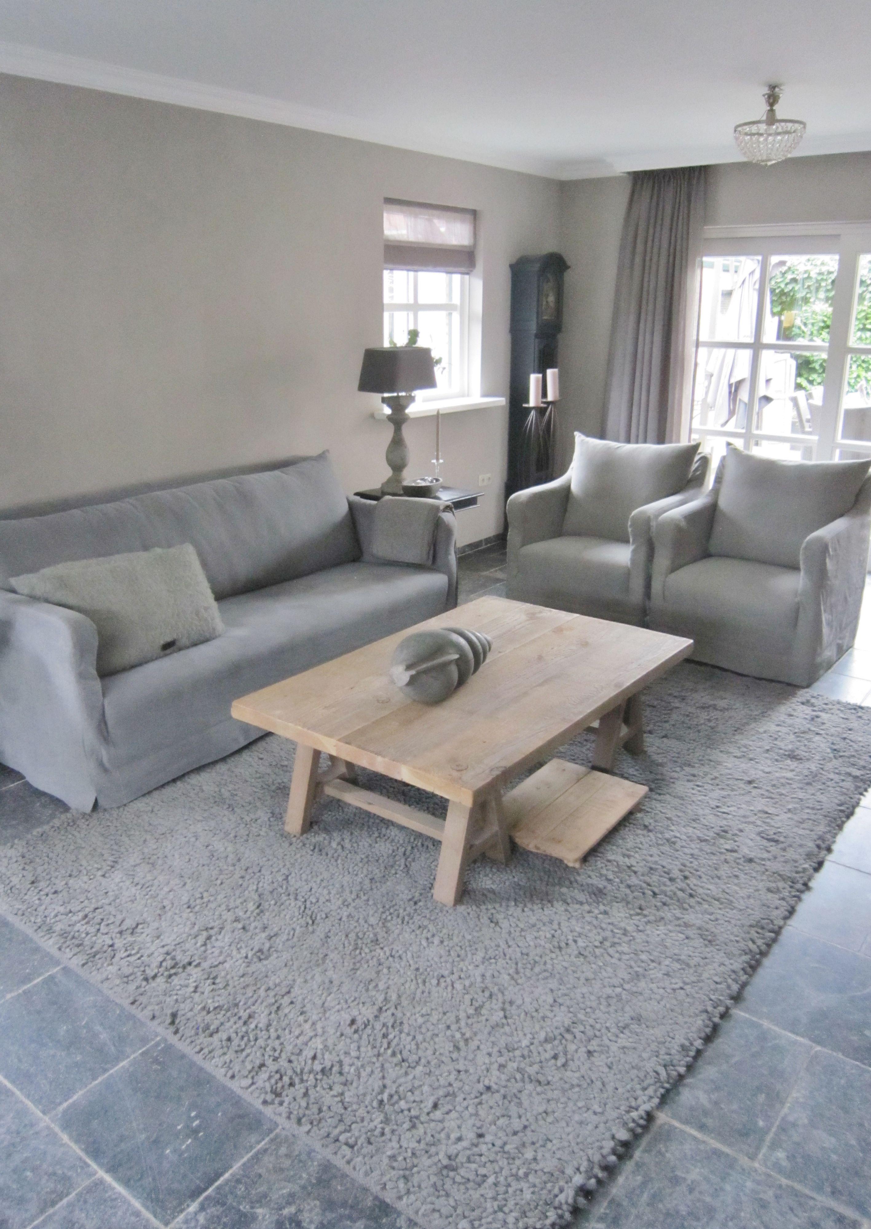 mia colore kalkverf cred mt sfeeridee wohnen pinterest wohnen. Black Bedroom Furniture Sets. Home Design Ideas