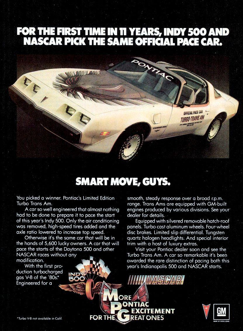 Pontiac | \'A\' list of cars | Pinterest | Firebird, Cars and ...