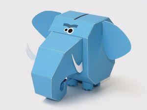 http://www.papercube.ru/en/toys/1