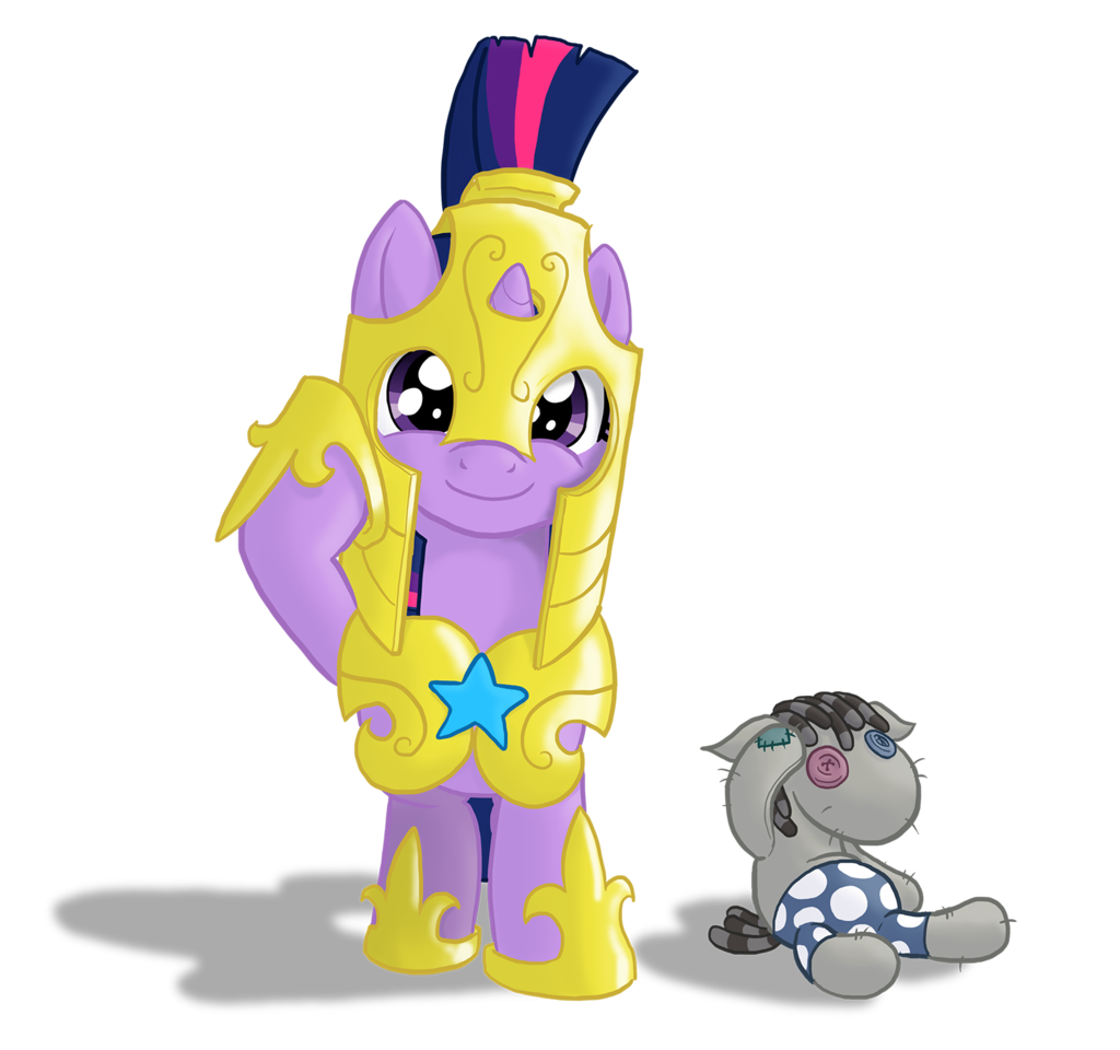 Join the Royal Guard! by muffinshire.deviantart.com on @DeviantArt