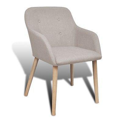 Esszimmerstühle Eiche 6x stühle stuhlgruppe esszimmerstühle stuhl esszimmerstuhl armlehne