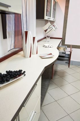 What Is The Vinegar To Water Ratio For Cleaning Formica