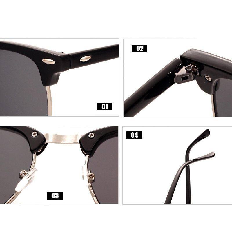 Women's Sunglasses Top 10! on AliExpress