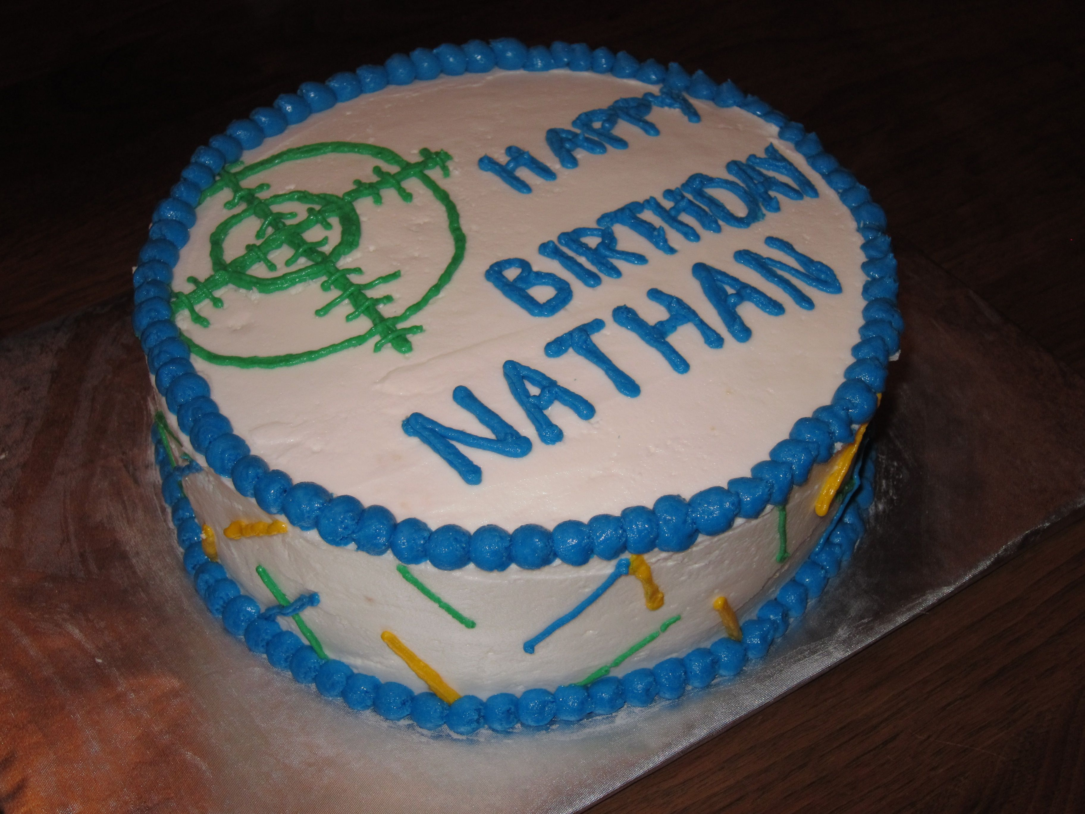 img0568jpg 36482736 pixels Baking Pinterest Cake Laser