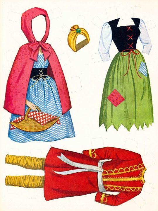 BARBIE COSTUME DOLLS - sabine llorens - Picasa Webalbum