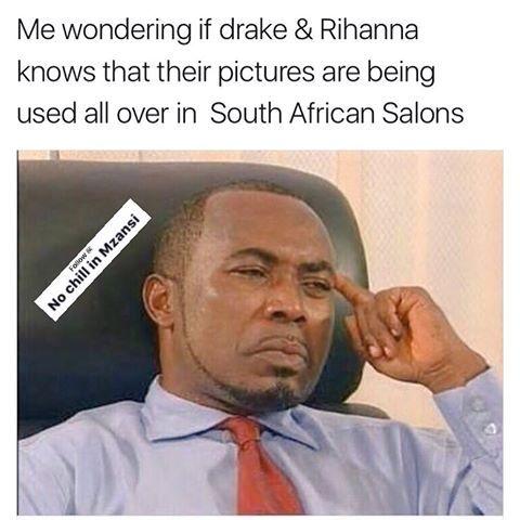 Push Photo Muhanelwa Ndivhuwo Gmail Com Mzansi Memes African Memes African Jokes