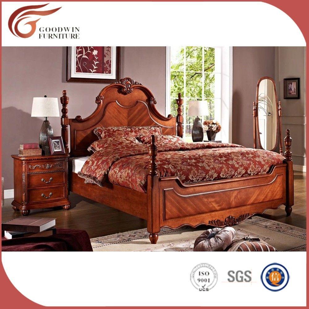 Antique Bedroom Furniture Set Wood Indoor Home Furniture Buy Antique Bedroom Furniture Set Teens Bedroom Set Furniture Jordans Furniture Bedroom Sets