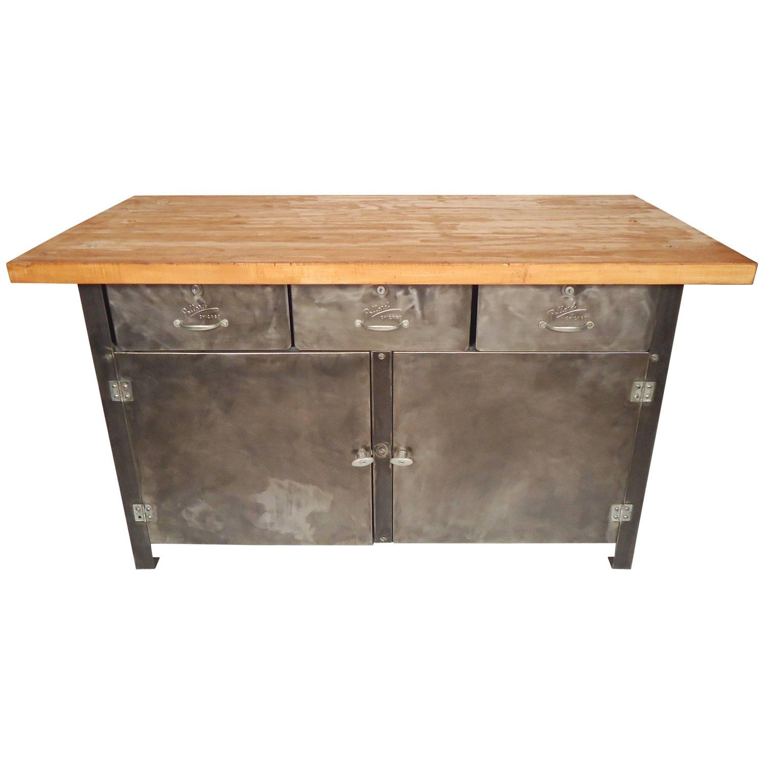 heavy duty industrial work station work stations factory work and