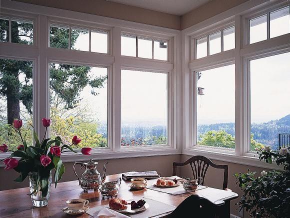 Windows Buying Guide Sunroom Windows Windows And Doors House Windows