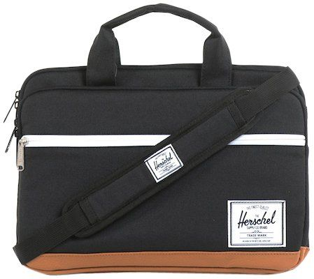 Herschel Supply Co. Pop Quiz Carry All for 15 Inch Macbook cbbca7ae2b98f