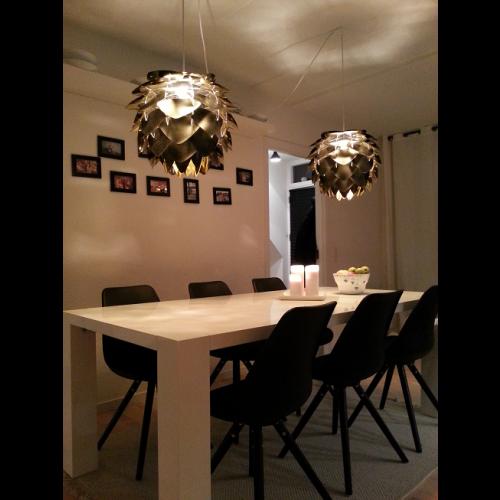 Topp vita silvia - Google Search | Lights over dining table | Lights SR-15