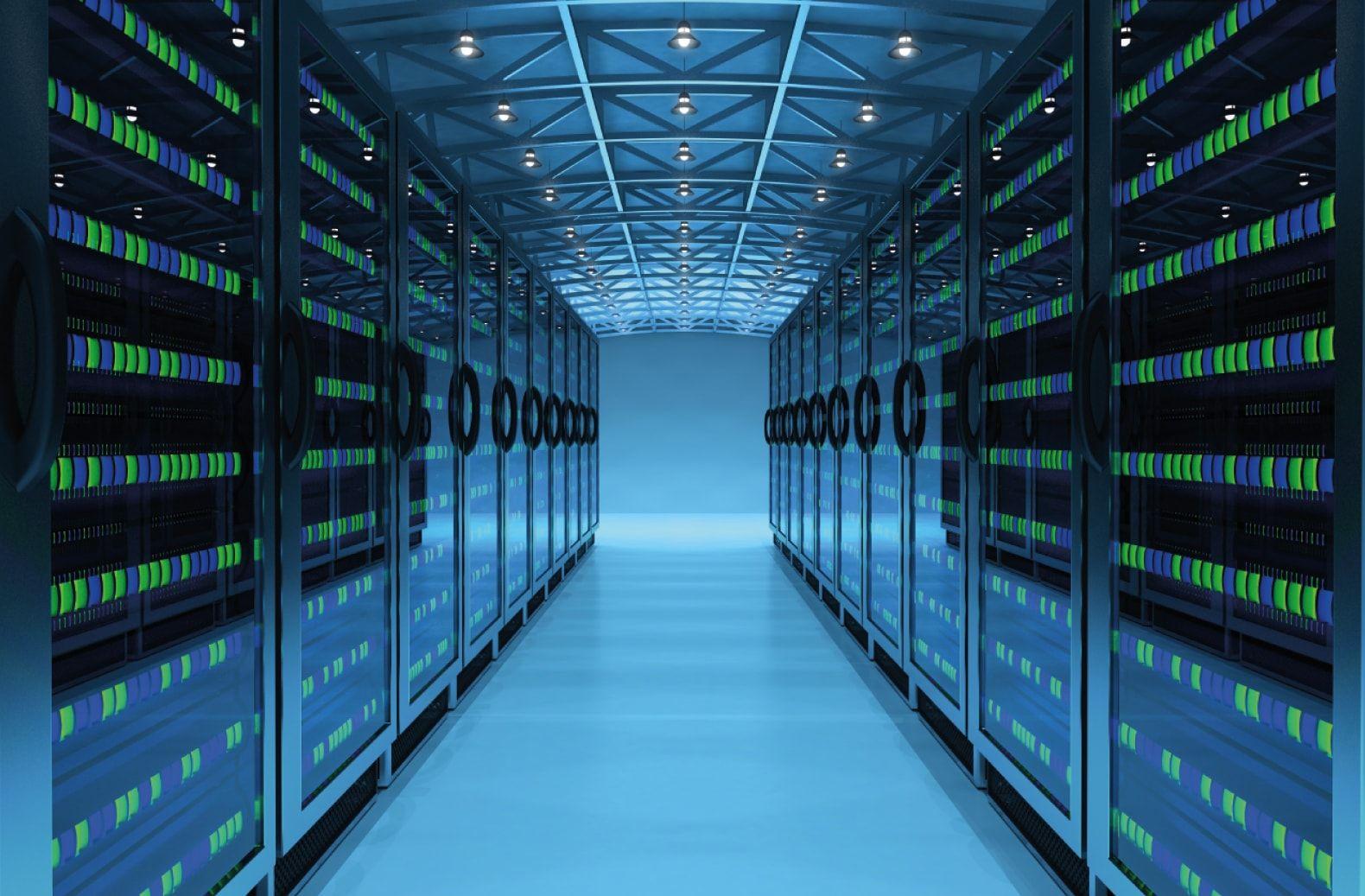 Skylark Software Defined Data Center Networking