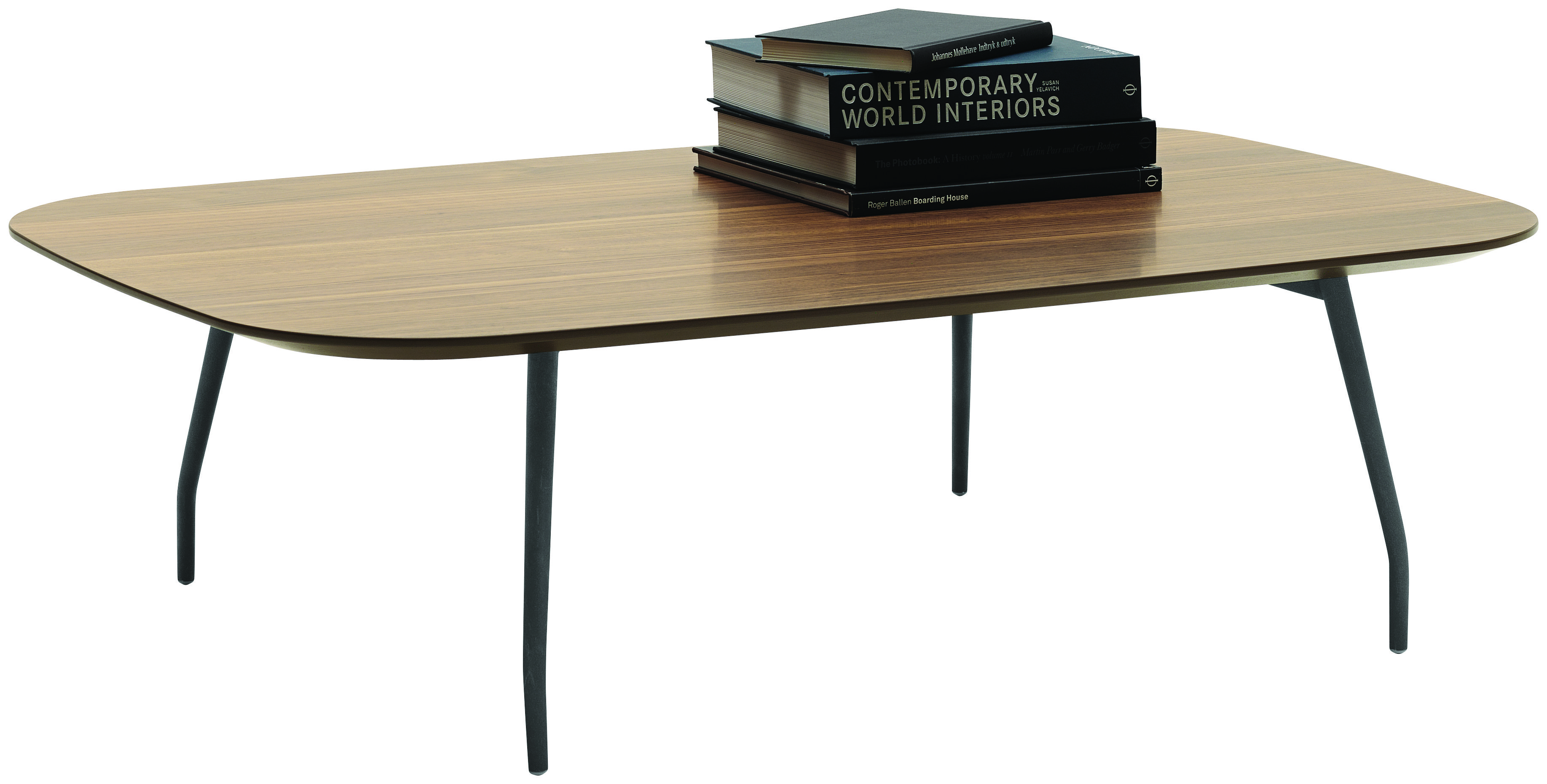 Occa Table Basse