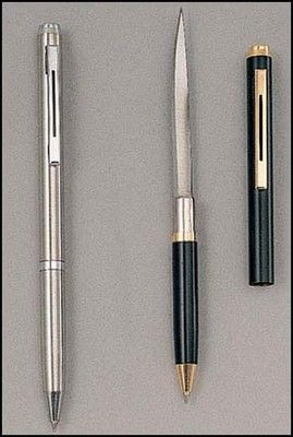 essay on pen is mightier than sword