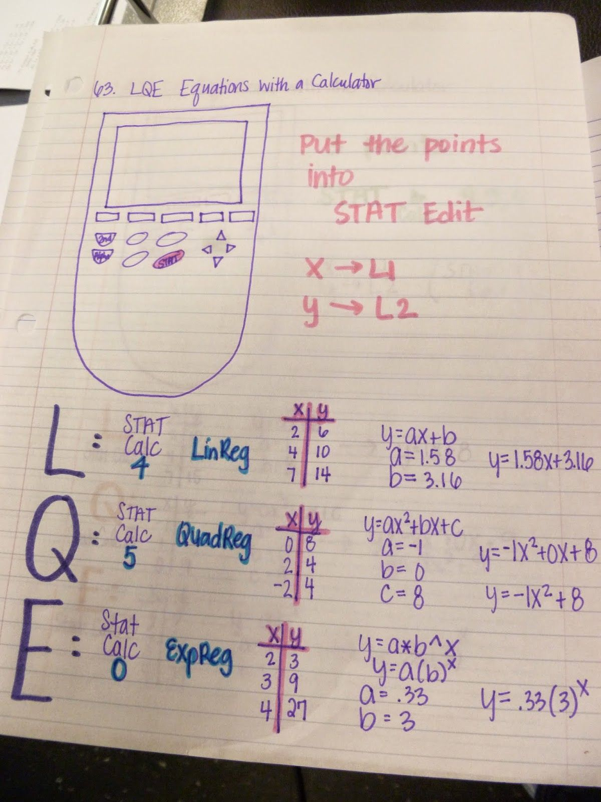 worksheet Comparing Linear And Exponential Functions Worksheet 10 images about math 1 on pinterest activities maze and student