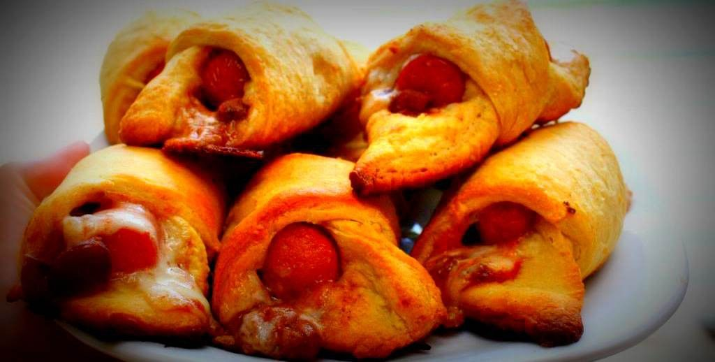 Make chili cheese roll recipe at home this jain food is really make chili cheese roll recipe at home this jain food is really very yummy forumfinder Images