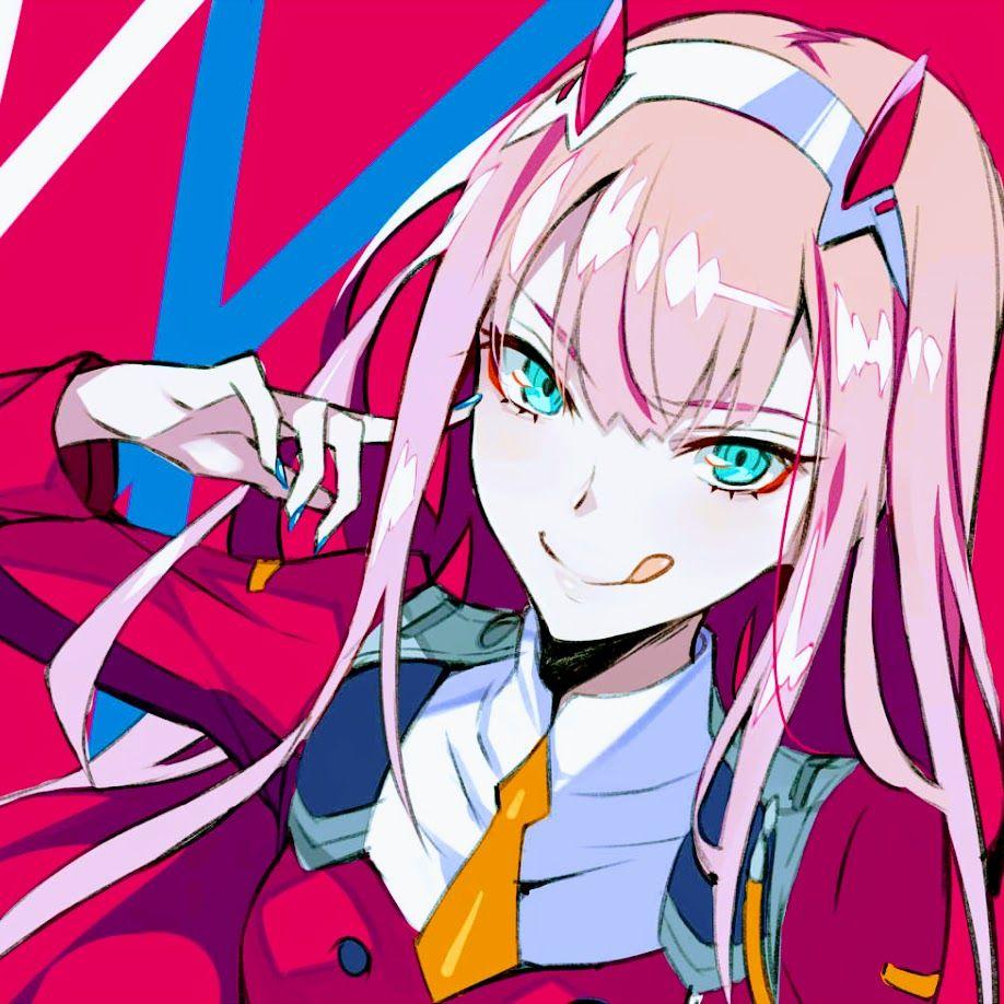 Pin Oleh Drivenime Di Anime T Squid Girl Girl Wallpaper