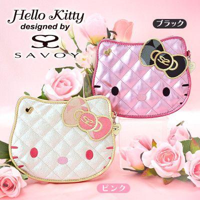 1 mirror Hello Kitty Compact Mirror Color Ribbons Sanrio Japan