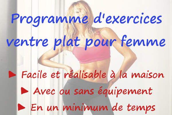 maigrir efficacement femme