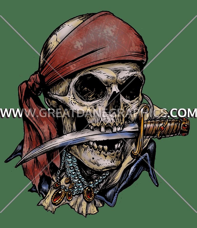 0014218 Pirate Skull Knife Png Imagem Png 825 952 Pixels Redimensionada 82 Pirate Skull Tattoos Pirate Tattoo Pirate Skull