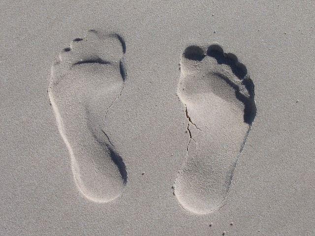 Cómo fortalecer los pies y las piernas para el running