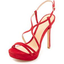 Image result for shoes schutz sandals prata