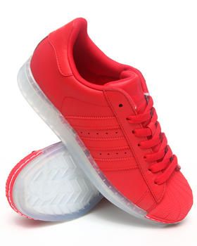 separation shoes 418cd 02b76 Adidas Superstar Clr Sneakers