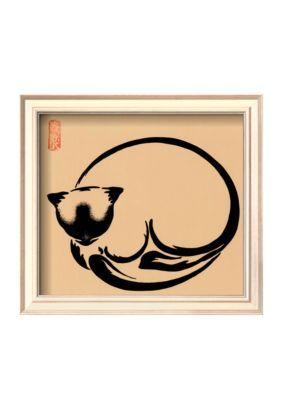 Art.com  East Framed Art Print - Online Onlybr