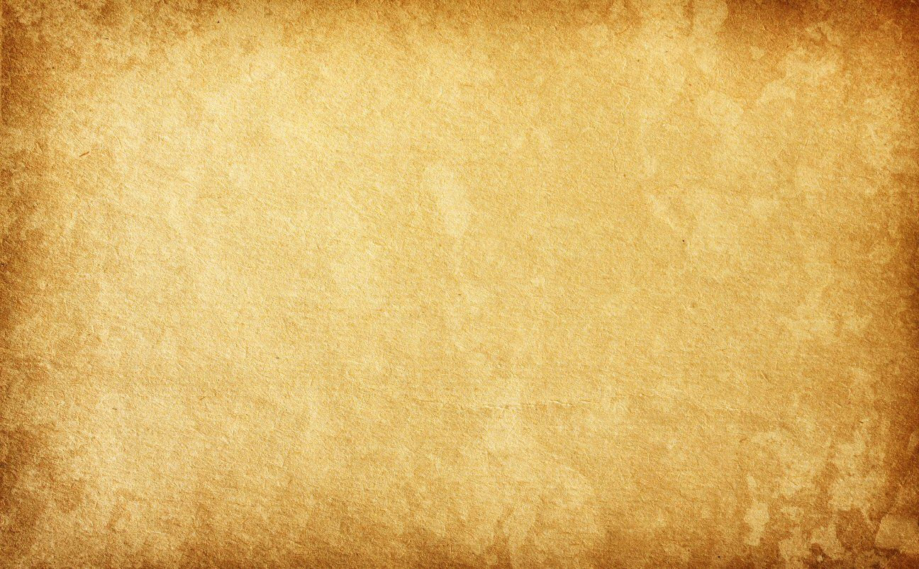 parchment background google search art journal ideas