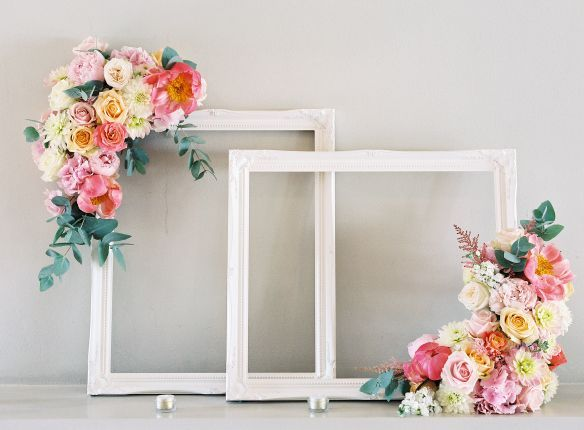 25+ best ideas about Photo booth picture frames on Pinterest ...