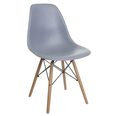 Chaise Zodio Kitea Chaises De Salle A Manger Chaise Et Fauteuil De Jardin Maroc Dsw Chair Eames Dsw Chair Dining Chairs