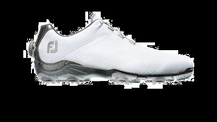 DryJoys DNA BOA Golf Shoes 53469