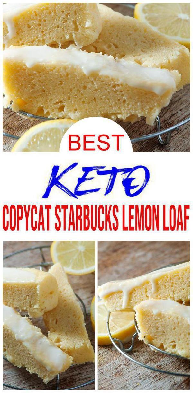 Keto Mug Cake Easy Coconut Flour