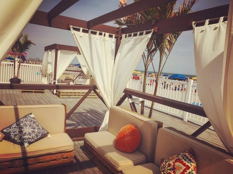 Top 5: Our Picks for Best Atlantic City Boardwalk Hotels