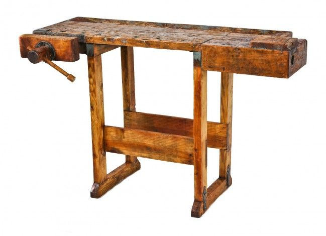Early 20th Century Original Freestanding American Industrial
