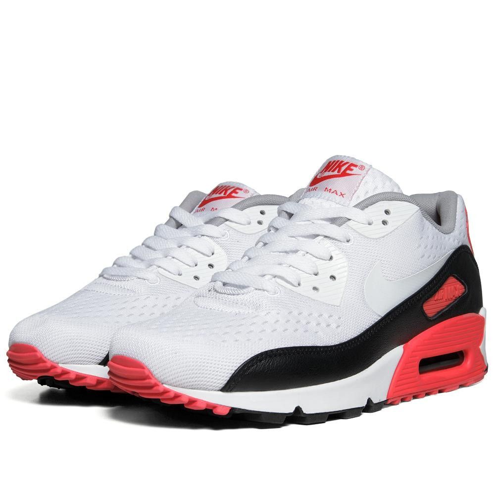 Nike Air Max 90 Premium EM My style Pinterest Air max 90