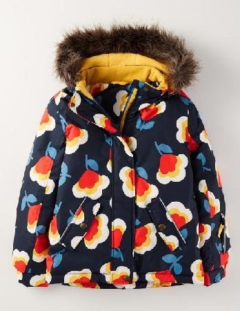 8f23f275fbf Pin by Heidi Kinsey on Fashion | Girls snow jacket, Girls winter ...