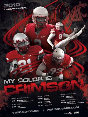 Ranking College Football S Top 50 Teams With Schedule Posters Budget Template Wrestling Posters Football Tops