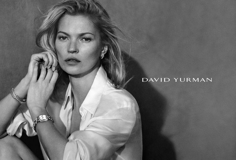 kate-moss-david-yurman-jewelry-spring-2015-ads01
