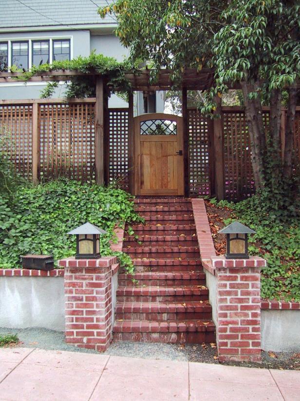 27 Ways to Add Privacy to Your Backyard