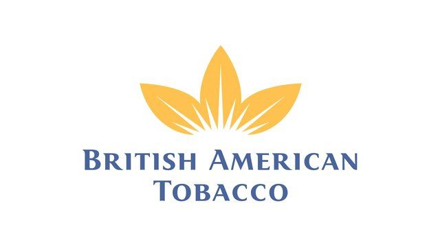 Internal Brand Values Engagement And Awareness Event And Campaign British American Tobacco British American Assistant Jobs