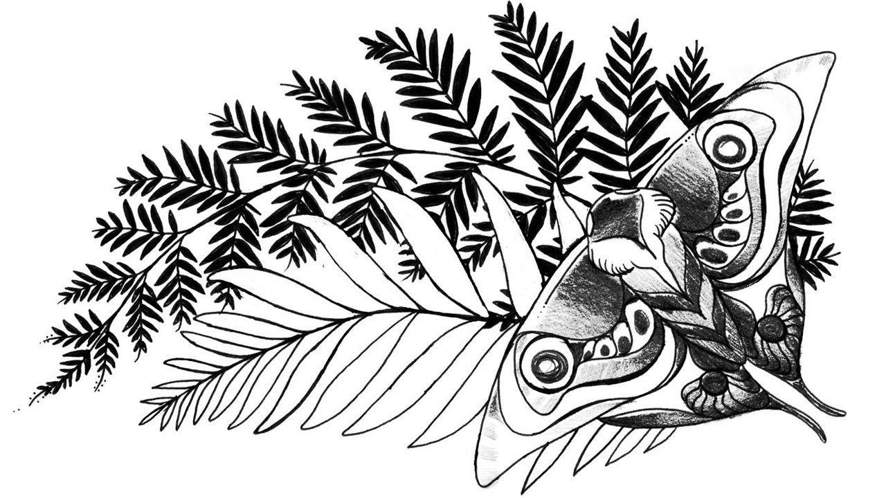 Pin by Julianna Mendoza on Tattoo Ink Gaming tattoo