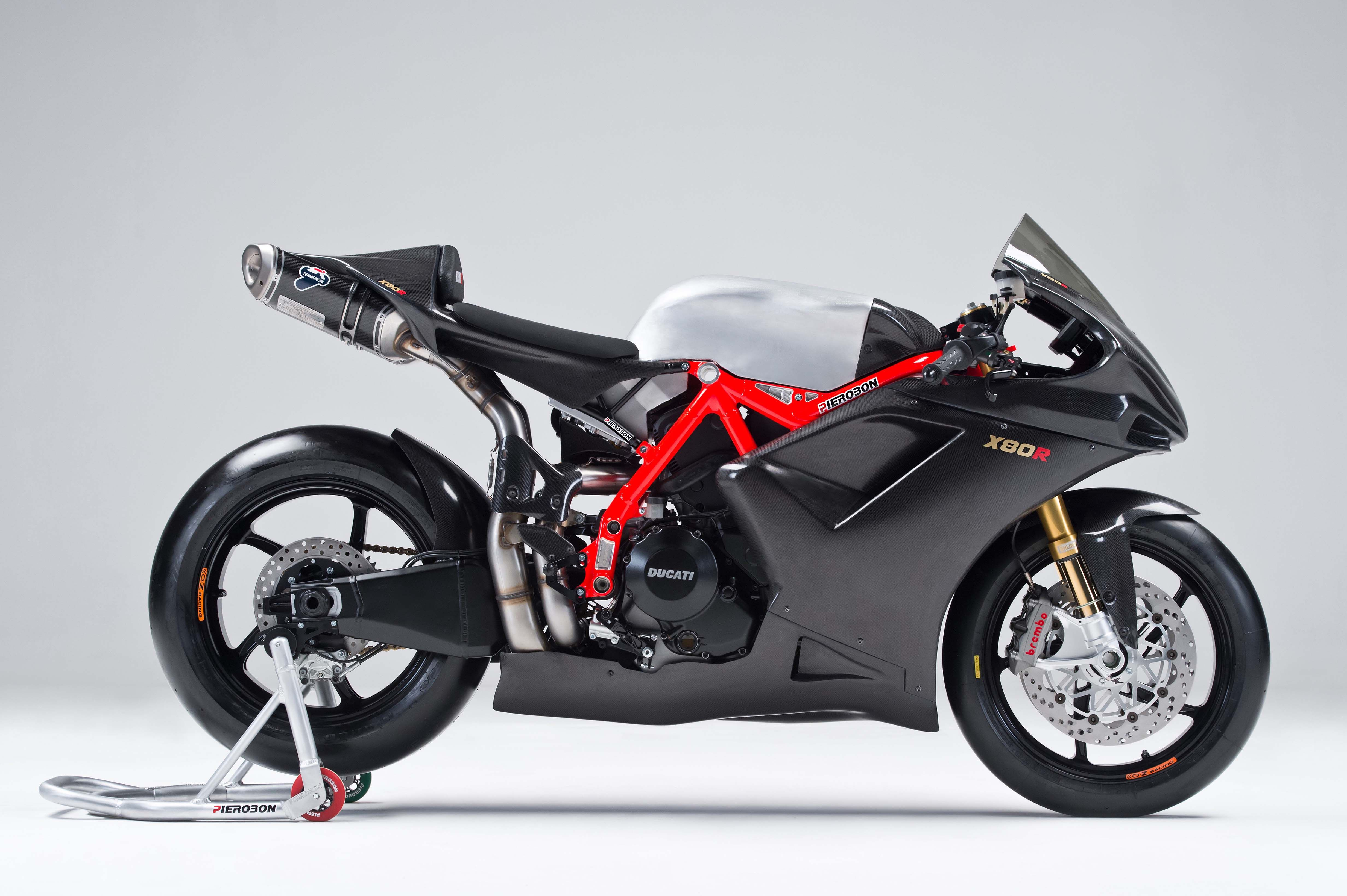 Ducati 800 Parts Manual Illustrated 20032006 Download T Pin 2001 Monster 900 Wiring Diagram On Pinterest