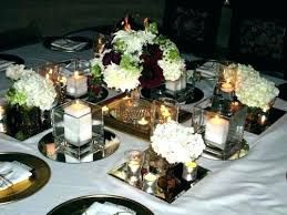 Image result for table decorations th birthday party also happy rh pinterest