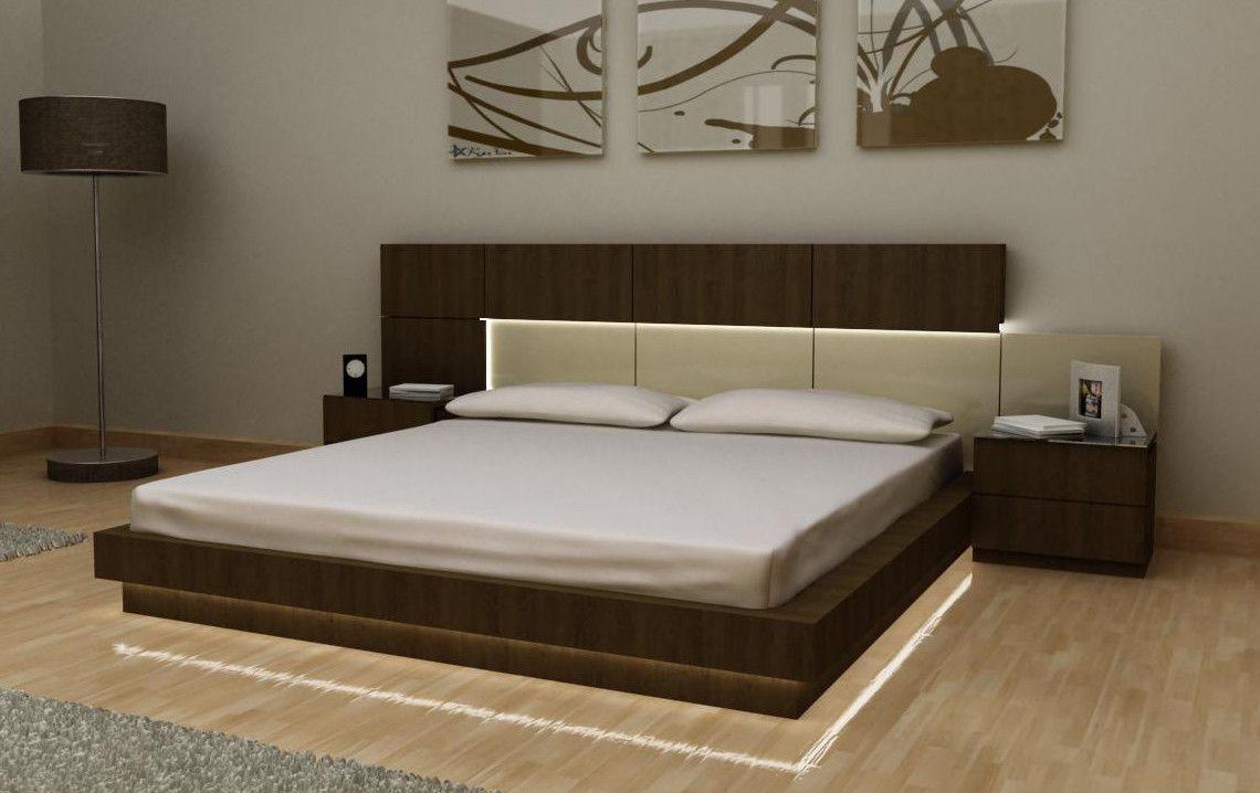 Maya modern bedroom 3d model bedroom ideas in 2018 pinterest
