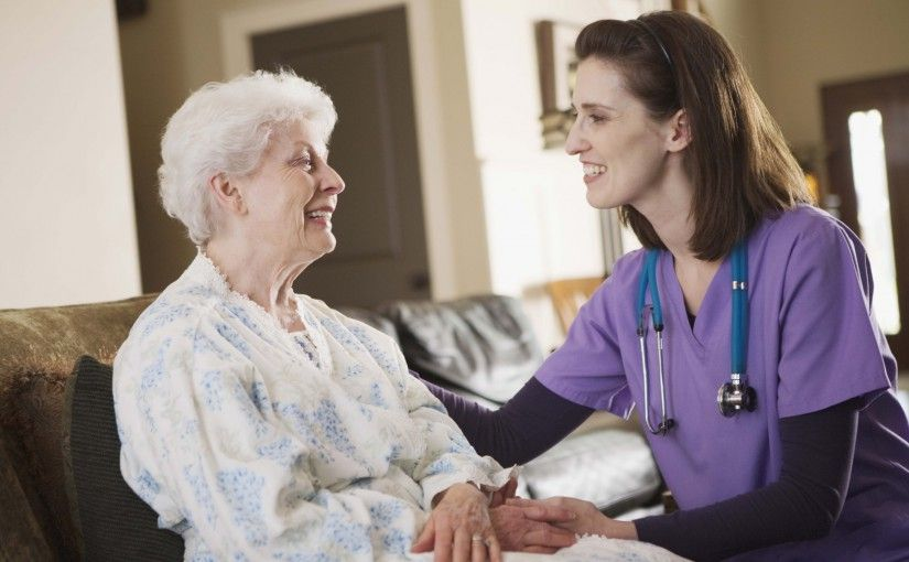 how long to become a nurse practitioner in canada