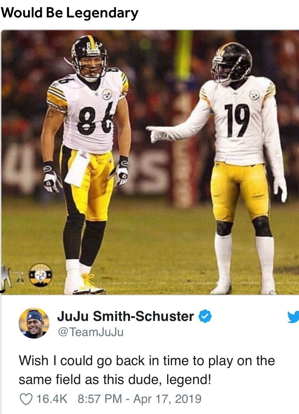 Pin By Anthony Pollisino On Steelers Pittsburgh Steelers Football American Football Pittsburgh Steelers Players